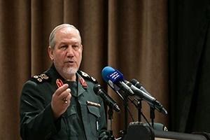 پیروزی در جنگ هشت ساله، ۸۰ سال امنیت ایران را تضمین کرد