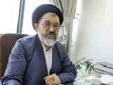 سیدرضا اکرمی، عضو جامعه روحانیت مبارز