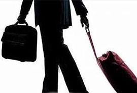 ۱۱ متهم فراری پروندههای اقتصادی اخیر | جدول سرنوشت متهمان و عناوین اتهامی