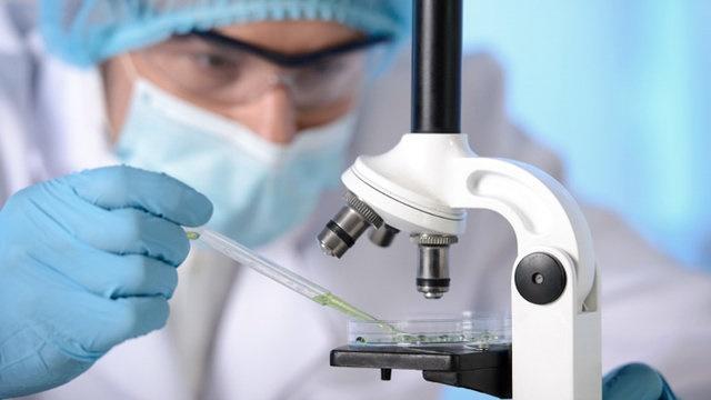 ازمایش تشخیص زود هنگام سرطان سینه