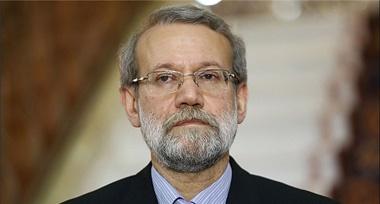 گزارش سومین روز از سفر رئیس مجلس به استان فارس