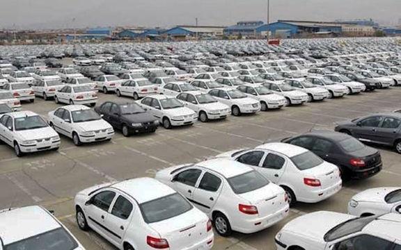 آزادسازی قیمتگذاری خودرو به شرط تعرفه صفر واردات قابل قبول است