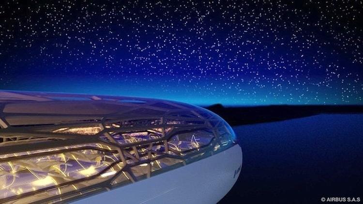 تلگراف | پیشبینی تحولات تکنولوژیک برای سفرهای آینده