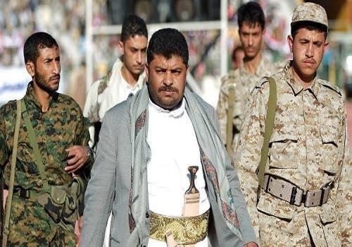 هشدار انصارالله نسبت به طرح ائتلاف متجاوز عربی در الحدیده