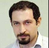 محمد سرابی