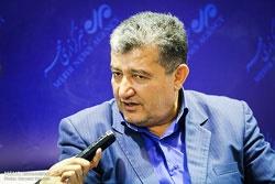 رئیس فراکسیون مبارزه با مفاسد اقتصادی مجلس از ایران خودرو و سایپا میگوید
