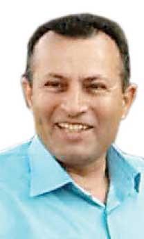 دکتر حسین بلوری
