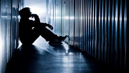 رشد ۶ برابری مشکلات روانی در بین جوانان انگلیسی