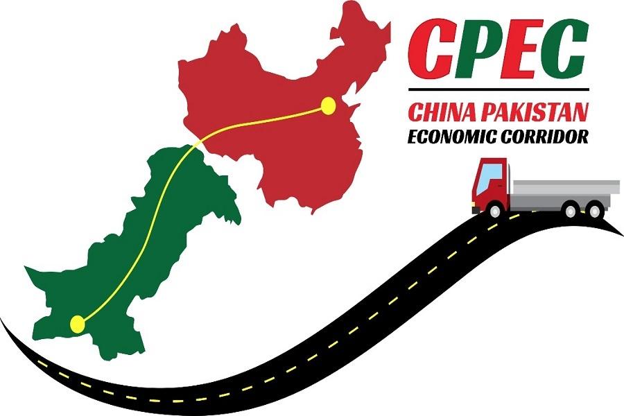 هند علیه کریدور چین- پاکستان به شورای حقوق بشر شکایت کرد