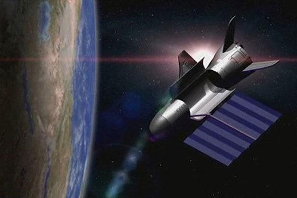 ماهواره ۵۰۰ کیلویی ایران در مدار هزار کیلومتری زمین قرار میگیرد