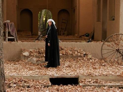 مرور ۴ سریال مذهبی در آخر هفته