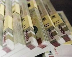 شناسایی ۳۹۰۰ میلیارد تومان فرار مالیاتی در مناطق ویژه و آزاد