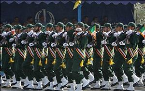 نیروهای مسلح از آرمانهای ملت پشتیبانی میکنند