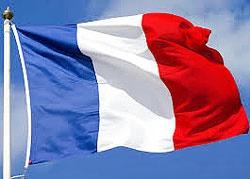 واکنش فرانسه به اعتراضات بنزینی در ایران