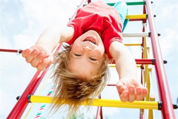 افزایش نرخ ابتلا به اختلال بیش فعالی در کودکان آمریکایی