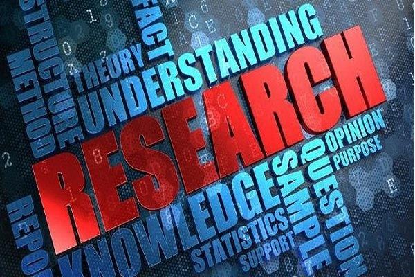 کنفرانس روشهای تحقیق در فلسفه