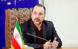 واکنش وزارت کشور به اخبار حواشی زائران عراقی در ایران