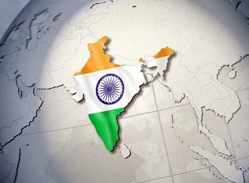 کمبود دیپلمات، مانع اصلی رشد نفوذ هند در جهان اعلام شد