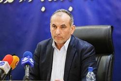دکتر پرویز افشار