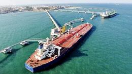 گزینههای ژاپن برای جایگزینی نفت ایران |  آخرین محموله از ایران اکتبر به ژاپن میرسد