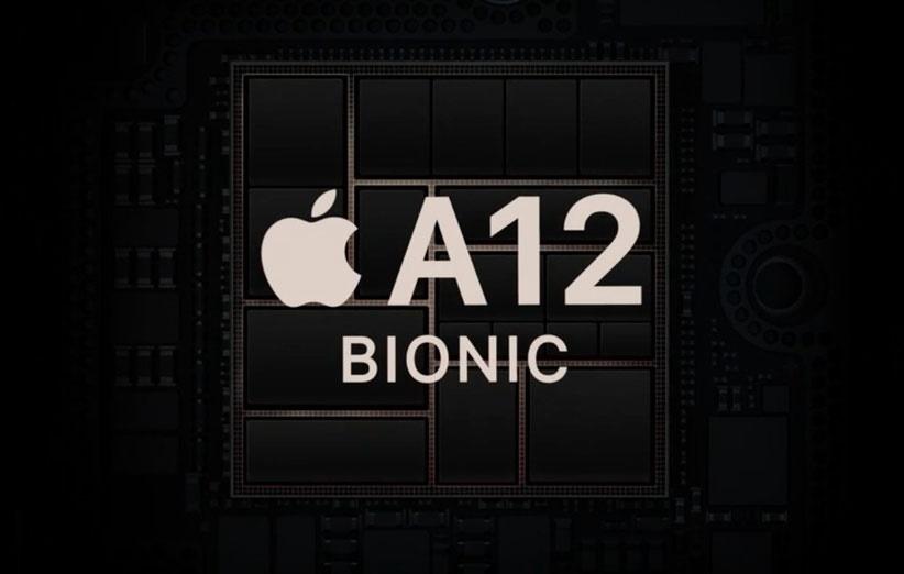 نگاهی به مشخصات تراشه ۷ نانومتری A۱۲ Bionic