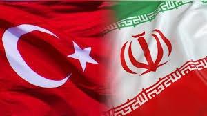 ترکیه حمله تروریستی در اهواز را محکوم کرد