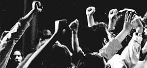 جنبشهای اجتماعی