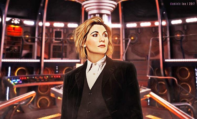 افشای رازهای زندگی نخستین قهرمان زن دکتر هو