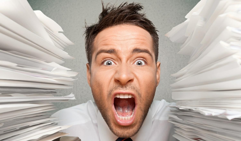 فایدههای قرارگرفتن در موقعیتهای اضطرابآور