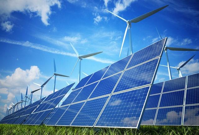 تامین انرژی یک مجتمع مسکونی تهران با انرژی تجدیدپذیر