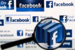 شکایت یکی از کارمندان فیس بوک؛ شرایط کاری خطرناک است