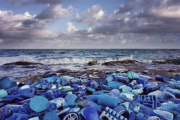 پلاستیکهای فسیل شده، ۱۰ میلیون سال باقی میمانند