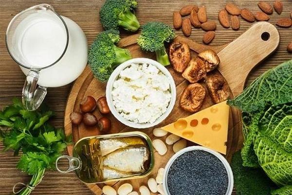 مطالعات نشان دادهاند رژیم غذایی فاقد زینک (روی) میتواند ریسک ابتلا افراد به سرطان پروستات را افزا