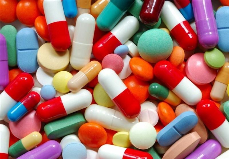 مقدار مجاز داروی همراه مسافر در زمان خروج از کشور اعلام شد