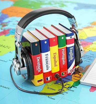 اروپاییها و زبانهای خارجی |  مسلط هستند؟