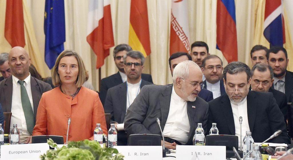 طرح اروپا برای دور زدن تحریمهای ایران چگونه عمل میکند؟