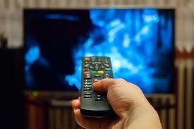 سیما یک | تغییر ساعت پخش برنامهها
