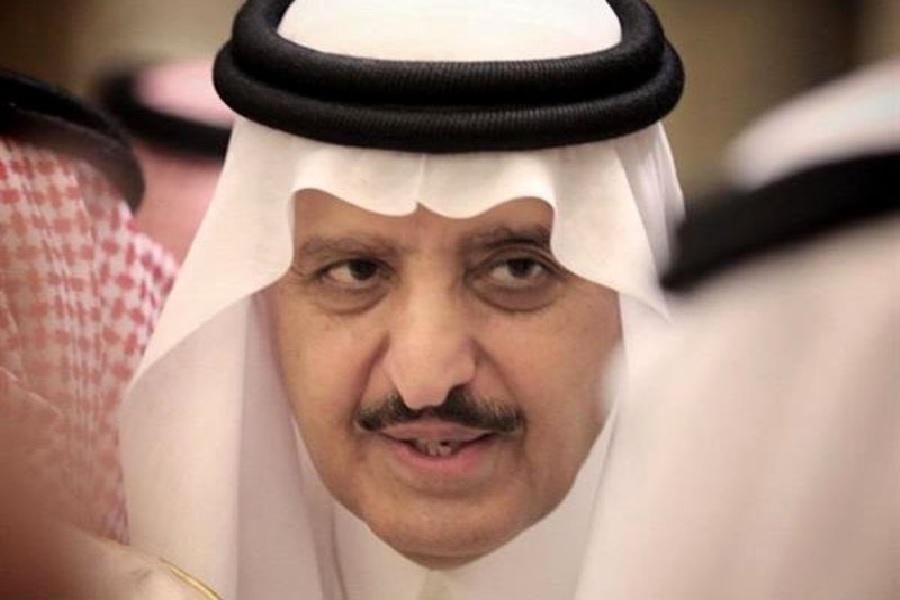مخالفان سعودی: چهار برادرزاده پادشاه عربستان حبس خانگی شدند