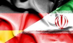 خرسندی اتحادیه تجارت خارجی آلمان از طرح اروپا علیه تحریم ایران