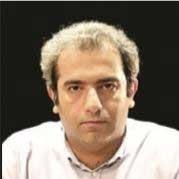 مرتضی کاردر، روزنامهنگار