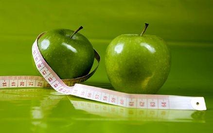 راه برای کاهش وزن بدون رژیم یا ورزش