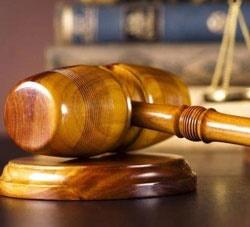 لایحه محدودسازی حق طلاق شوهر در کمیسیون لوایح دولت