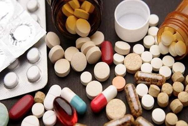 مصرف متداول مُسکنها ریسک حمله قلبی را افزایش میدهد