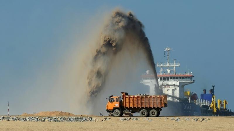 ترس کشورهای آسیای مرکزی از بدهیهای پروژه جاده ابریشم