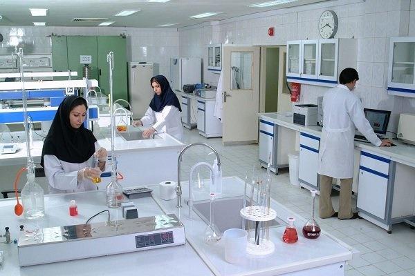 علت۷۰ درصد خطاهای آزمایشگاهها