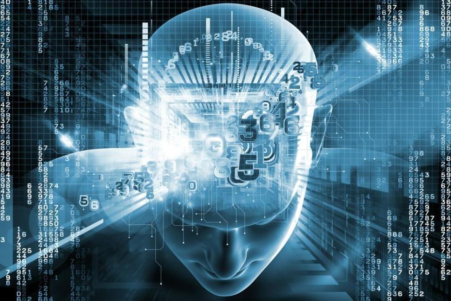 تشخیص میزان آسیب مغزی با کمک هوش مصنوعی