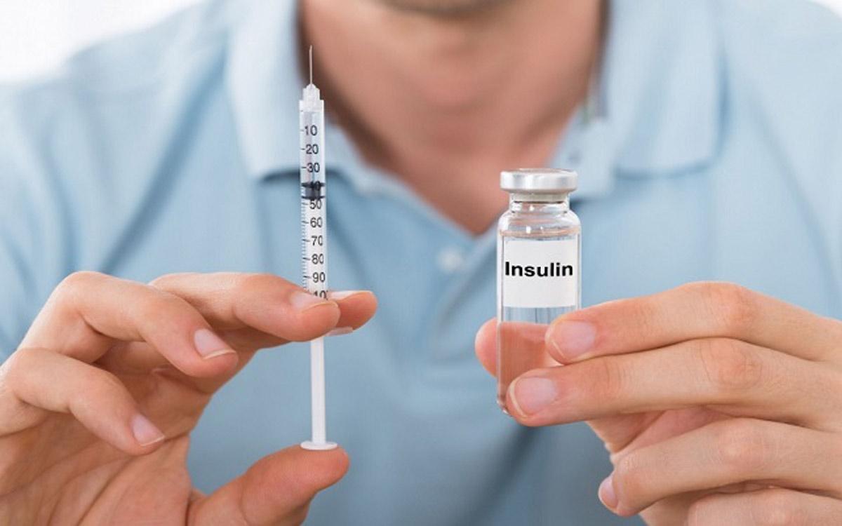 انسولین در تقویت سیستم ایمنی بدن نقش دارد