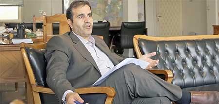 محمدرضا جوادییگانه