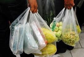 آیا پلاستیکهای تجزیهپذیر، پایان آلودگیهای پلاستیکی هستند؟