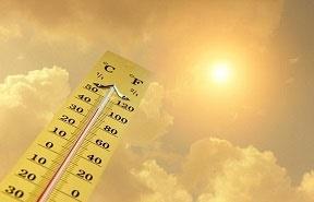 افزایش خطرناک دما تا سال ۲۱۰۰